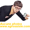 grossiste destockage  telephonie-fixe-mobile Batterie de secours iphon ...