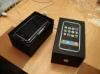 grossiste destockage  telephonie-fixe-mobile Vente de iphone