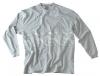 grossiste destockage  habillement Vente en gros de marque s ...