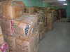 grossiste destockage  habillement Tr�s important lot textil ...