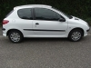 grossiste destockage  vehicule Peugeot 206 occasion
