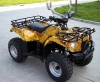 grossiste destockage  vehicule Vente de ma moto quad