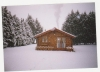 grossiste destockage tr�s beau chalet
