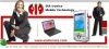 grossiste destockage pc portable  Vente de t�l�phones mobil ...