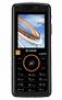 grossiste destockage  telephonie-fixe-mobile Sagem my810x neuf debloqu ...