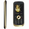 grossiste destockage  telephonie-fixe-mobile Sagem my220x