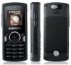 grossiste destockage  telephonie-fixe-mobile Samsung m110 neuf debloqu ...