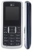 grossiste destockage  telephonie-fixe-mobile Lg kp130 33� ht debloquer ...