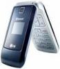 grossiste destockage  telephonie-fixe-mobile Lg kp235 neuf debloquer 4 ...