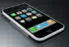 grossiste destockage  telephonie-fixe-mobile For sale iphone 3g 16gb f ...