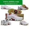 grossiste destockage  cuir-chaussures Abibis  2008 new model ni ...