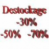 grossiste destockage  audio-video Iphone � prix imbattables ...