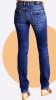 grossiste destockage  habillement Jeans de marques a des pr ...