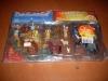 grossiste destockage  jouets-loisirs Vds lot de 12 000 creches ...