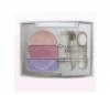 grossiste destockage  comestique-beaute Lot de 12 color appeal tr ...