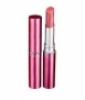 grossiste destockage  comestique-beaute Lot de 24 rouge � levres  ...
