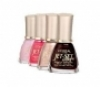 grossiste destockage  comestique-beaute Lot de 24 vernis jet set  ...