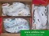 grossiste destockage website:abibis Grossiste 2008 Nike Puma  Tn shox puma lacoste  Polo DG AMRNAI  PULL VESTE