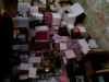 grossiste destockage  comestique-beaute Parfums en gros