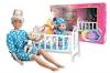 grossiste destockage  jouets-loisirs Jouets de no�l