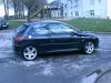 grossiste destockage  vehicule Peugeot 206