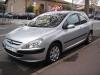 grossiste destockage  vehicule Peugeot 307 hdi 2.0 xt 04 ...
