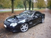 grossiste destockage ordinateur  Vends cabriolet mercedes  ...