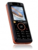 grossiste destockage  telephonie-fixe-mobile Destockage sagem my810x n ...