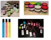 grossiste destockage maquillage  Lot cosmetique soin du co ...