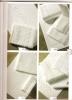 grossiste destockage  hotellerie-restauration Fabricant linge de toilet ...