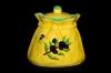 grossiste destockage  equipement-maison Pot forme de sac a patate ...