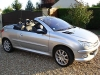 grossiste destockage  v-hiyylu Peugeot206
