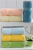 grossiste destockage  objets-decoration Lot serviettes 100 % coto ...