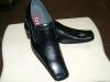 grossiste destockage  cuir-chaussures Offre a saisir : chaussur ...