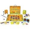 grossiste destockage  jouets-loisirs Destockage jeux jouets so ...