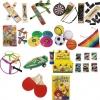 grossiste destockage  jouets-loisirs Palettes de jouets