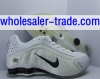 grossiste destockage  cuir-chaussures Wholesaler-trade