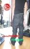 grossiste destockage  habillement Jeans diesel homme ref: p ...