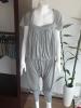grossiste destockage  mode-fashion Combi noire/blanc/bleu/gr ...