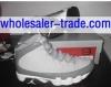 grossiste destockage  cuir-chaussures Shop wholesaler-trade