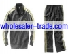 grossiste destockage shop wholesaler-trade