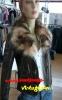grossiste destockage  habillement Grossiste vestes en cuir