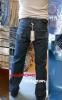 grossiste destockage  mode-fashion Destockage jeans diesel h ...