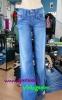 grossiste destockage  habillement Les jeans de marque diese ...