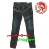 grossiste destockage  habillement Jeans diesel breaze