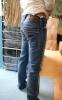 grossiste destockage  habillement Soldeur jeans diesel homm ...