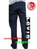 grossiste destockage  habillement Grossiste jeans diesel ho ...