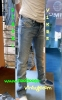 grossiste destockage  habillement Destockeur jeans diesel v ...