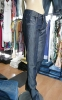 grossiste destockage  habillement Jeans ko� a/hivers 09/10