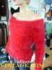 grossiste destockage  habillement Pulls de marques italienn ...